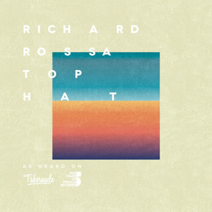 Top Hat (Monitor 66 mix) by Richard Rossa