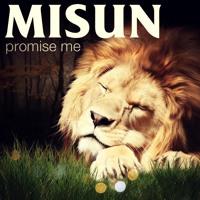 Misun Promise Me Artwork