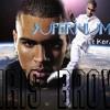 super human (Chris Brown ft. Keri Hilson - cover)