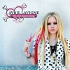 download Avril Lavigne - I Can Do Better