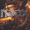 Mutual Core (NEOX BootLeg) - Björk