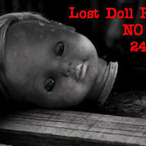 Lost Doll Presents NO FRILLS on Fnoob Techno Radio 24/03/2013 by Lost Doll