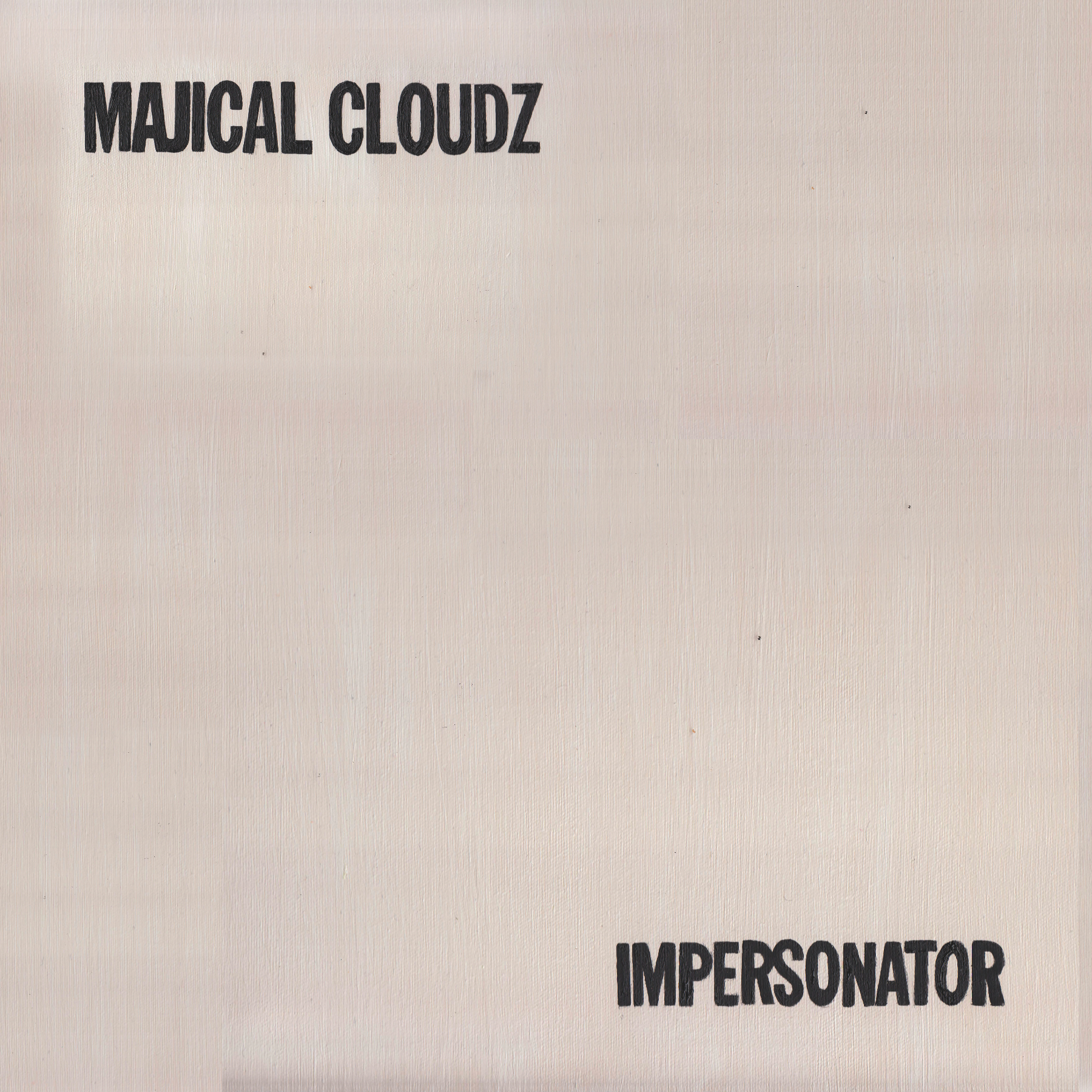 Majical Cloudz