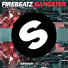 Firebeatz - Gangster (Edit)