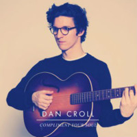 Dan Croll Compliment Your Soul (The Very Best Remix) Artwork