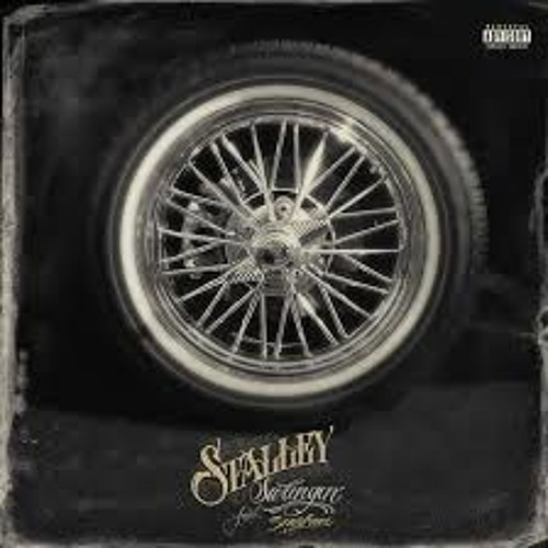 Stalley Ft. Scarface -Swangin by Stalley330