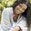 Juanita Bynum-Holy Is The Lamb