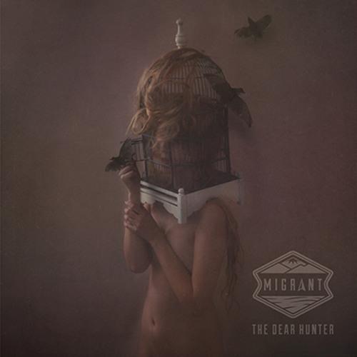 The Dear Hunter – Whisper