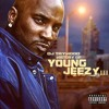 Young Jeezy -Westside Right On Time Featuring Kendrick Lamar [Prod.By Canei Finch]