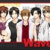 MV-Wave-Destiny
