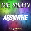 213# The Sultan - Absynthe (Original Mix) [ Only the Best Record international ]