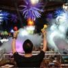 DJ PAULO PRINGLES SUMMER BEACH SET 2013 VH