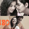 Kahaa Shuruu... Kahaa Katham.. 180 Title BackGround Score.. ♥