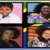 Iponye Tanzania - Bahati Bukuku Shusho Muhando Upendo Nkone