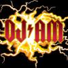 DJ AM - Live @ Venom (12-16-06) [UNRELEASED #4]