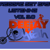 REGGAE SET EASY LISTENING  VOL 3.0 (2K 13)