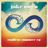 Jake Owen :: Summer Jam (feat. Florida Georgia Line) album artwork