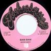 Sister Nancy - Bam Bam (Zebo's We Nuh Digital Remix)