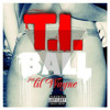 T.I. ft. Lil Wayne - Ball (Eric Lam Remix)