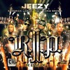 Young Jeezy  RIP Remix Feat YG Kendrick Lamar Chris Brown