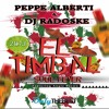 215# Peppe Alberti & Dj Radoske - El Timbal feat. Angie Brown [ Only the Best Record international ]