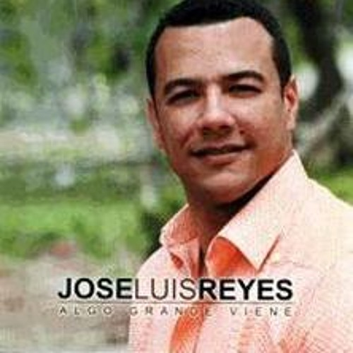 Escuchar y descargar - Algo esta cayendo aqui jose luis reyes - Musiclody.com - artworks-000044278112-b8510e-t500x500