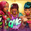 Can't stop loving You- OMG girlz