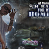 el Boro I'M BACK FOR MY HOMIES new album megamix 2013 + link download