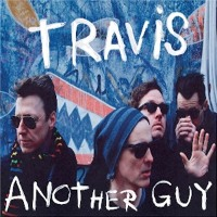 Travis Another Guy Artwork