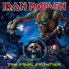 Iron Maiden - When The Wild Wind Blows