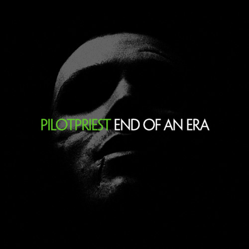 End of an Era (Teaser) by Pilotpriest