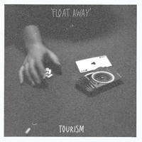 Tourism Float Away Artwork
