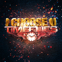 Listen to a new rock song I Choose U - Timeflies