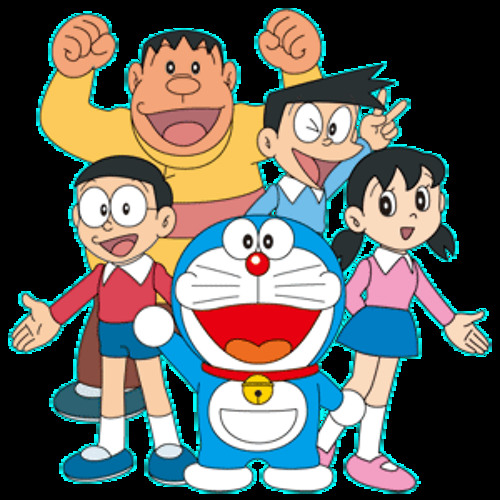Doraemon Theme Song In Hindi Download Mp3