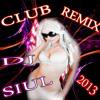 Miguel Bose & Ximena Sariana - Aire Soy (Dj Siul Club Remix)
