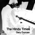 The Hindu Times