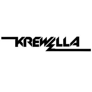 Hard Rock Sofa & Krewella  Quasar vs Alive (CIISNERO MASHUP)