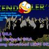 DJ GILA YG DENGER GILA YG DOWNLOAD LEBIH GILA - (PREVIEW) ORIGINAL BY  CENDOLER'S