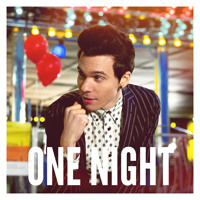 Listen to a new rock song One Night - Matthew Koma