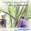 Gary Granada - Yun Lang/That's All