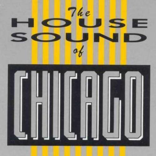 2013.03.29 - Duke Dumont - '20 Ways To Jack' - Chicago House Minimix for Annie Mac Artworks-000044470760-31tkny-original