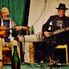 Free Download Stuff that Works Guy Clark by Leo Gillespie with Gunnar CarlbergSweden Mp3