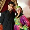 Taher Shubab & Farzana Naz - Lah Lah 2013