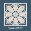 Ben Howard - Depth over distance (esteble remix) (Free Download at Facebook)