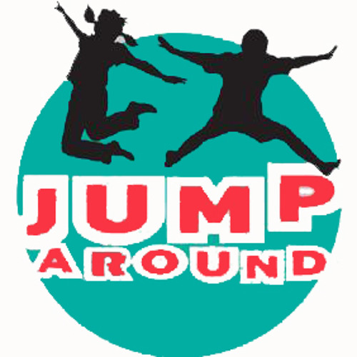 Ode to Jump Around
