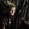 47 - Game of Thrones Season 2 w/ Jon Gabrus
