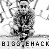 Kendrick Lamar - Collect Calls (C&S by biggiehack)