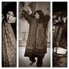 Dama Dum Mast Qalander Abida Parveen Lovers(fans))