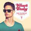 The Flexican - Yours Truly - Yearmix 2012