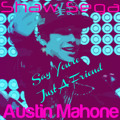 Austin Mahone - Just A Friend (shaw Sega Remix)